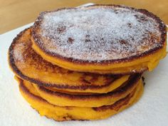Curacao Recipe, Latin American Food, Baby Cookies, Pumpkin Spice, Foodies, Brunch, Spices, Lime, Favorite Recipes