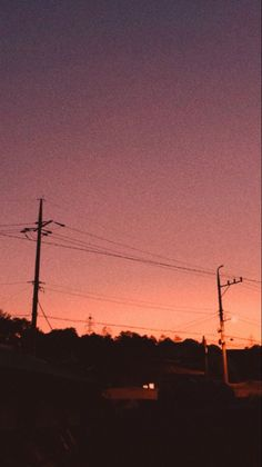 Mood Wallpaper, Aesthetic Pastel Wallpaper, Tumblr Wallpaper, Aesthetic Backgrounds, Nature Wallpaper, Aesthetic Wallpapers, Wallpaper Backgrounds, Night Aesthetic, Aesthetic Art