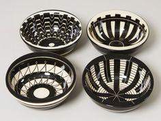 Hedwig Bollhagen Keramik // Preis auf Anfrage