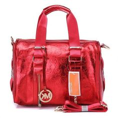 Cheap Michael Kors Handbags #Michael #Kors #Handbags Search for MK Discount Handbags Look Up Quick Results Now!
