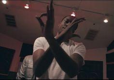 louie v gutta | ... Clip Meek Mill (Feat. Lee Mazin & Louie V Gutta) – Clique Freestyle