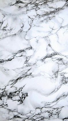 Картинка с тегом «marble, wallpaper, and white»