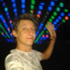 indie techno light luz lux lucifer tidus kid boy men hot men sexy sex hands up music evolution tribal house remix ▲