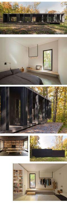 Two Birds Lane House — Lanefab Design/Build - created on 2015-12-29 06:18:06