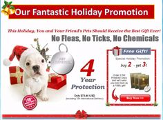 Best Product EVER!!! http://www.petprotector.org/?ID=30054