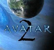 Avatar 2 - Bing Images