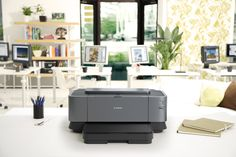 ¿Tu #impresora #Canon está sin gota? Hazte con las tintas o toner originales para tu modelo de impresora al mejor precio! No dejes seca tu impresora por mucho tiempo podría deteriorarse. Imprime tus #fotos, tus #documentos cada día con los mejores precios en #tinta y #toner