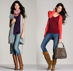 cool_fall_styles_01