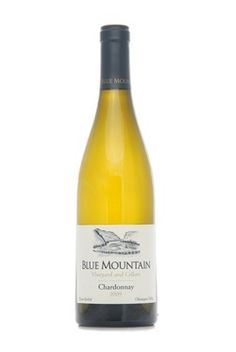 Bester Chardonnay - New Ideas Pinot Blanc, Pinot Gris, Wine Smoothie, Small Bars, Secret Rooms, Kitchen Pictures, Sauvignon Blanc, Blue Mountain, Wine Recipes
