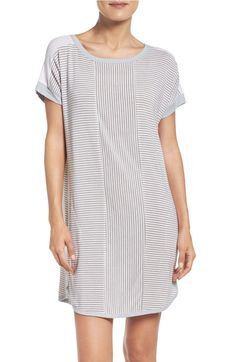 ef68238544 Main Image - DKNY Sleep Shirt Clothes For Sale