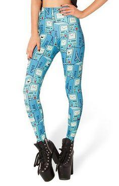 Cherry blossom modello black women leggings fitness moda pantaloni punk fiore sport casuali leggins X 334 in      Più leggings              Hot leggings!          4.96~6.49     4.96~6.49     4.96~6.49     4.96~6.49       4.49~5.9da Leggings su AliExpress.com | Gruppo Alibaba