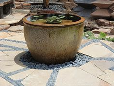 1000 Images About Disappearing Fountains On Pinterest Water Garden Nelson And Ryan O 39 Neal