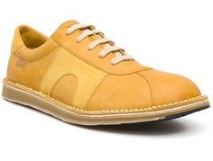 Camper Brothers 16732-119 Shoe Men.
