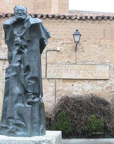 Pablo Serrano: La escultura del siglo XX en España - Trianarts