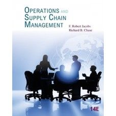 Here are 18 free test bank for operation management operations and test bank for operations management operations and supply chain management 14th edition jacobs at fandeluxe Gallery