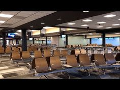 60 Best Pittsburgh International Airport Images In 2019