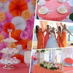 Студия Свадебных чудес | Организация и оформление свадеб. Аренда свадебного текстиля и декора