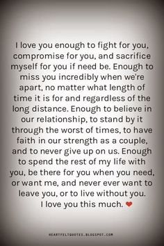 Heartfelt Love And Life Quotes: Romantic Love Quotes and Love Messages for him or for her. Happy Marriage Tips, Love And Marriage, Marriage Quotes Struggling, Now Quotes, Cute Quotes, Hubby Quotes, Husband Quotes From Wife, Girlfriend Quotes, The Words
