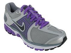 Nike Lady Zoom Vomero 6 Running Shoes  8 *** Read more  at the image link.