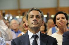 nicolas sarkozy Nicolas Sarkozy, Marianne, Politicians, Paris, Fictional Characters, Political Campaign, Parquetry, Montmartre Paris, Paris France