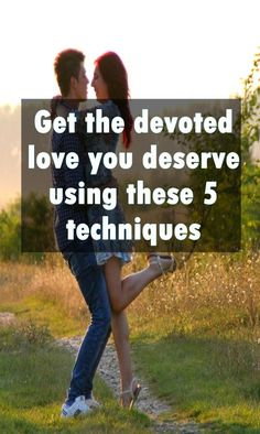 Get the devoted love you deserve using these 5 techniques. The Effective Pictures We Offer Yo Dog Safe Cake Recipe, Restorative Yoga Poses, Told You So, Love You, You Deserve, Dating Advice, Relationship Tips, Self Improvement, Weight Loss Tips