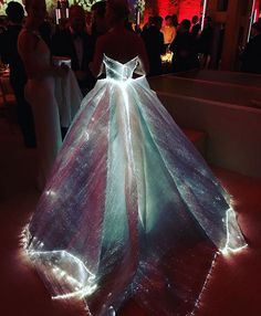 Dress Turns Claire Danes Into Cinderella At The Met Gala Beautiful. Glowing Dress Turns Claire Danes Into Cinderella At The Met GalaBeautiful. Glowing Dress Turns Claire Danes Into Cinderella At The Met Gala Quinceanera Dresses, Prom Dresses, Formal Dresses, Spring Dresses, Evening Dresses, Funny Dresses, Quinceanera Decorations, Afternoon Dresses, Flapper Dresses