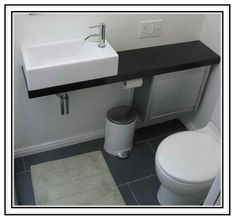 Picture Gallery For Website Narrow Bathroom Sink Wall Mount