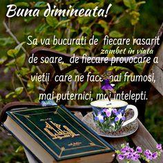 Happy Good Morning Quotes, Beauty, Decor, Decoration, Decorating, Beauty Illustration, Deco