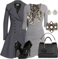 Coats and Jackets Fashion 2013 For Fall & Winter...... LUV!!!!