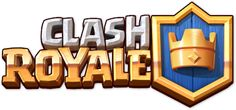 Royale Strategies Clash http://ift.tt/1STR6PC