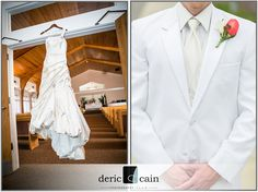 Pensacola Destin Wedding Photographers
