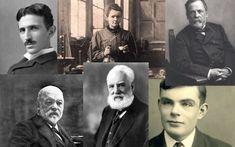 Stiati ca si ei au fost romani? Nicolas Tesla, Visit Romania, Power To The People, Maybach, Interesting Reads, Einstein, Spirituality, Science, Reading