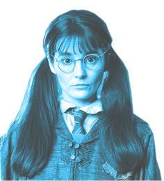 Moaning Myrtle Printable It was impossible to find an image that was good to print out, so I had my boyfriend make one. Hope this is helpful to others looking for one.