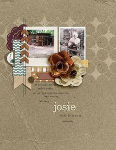 Josie+Morris+by+Katidid+@2peasinabucket