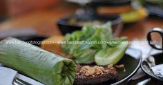 Jasa Fotografi Produk di Bandung : Foto Produk Kuliner Bandung, Foto produk pakaian bandung, foto produk toko online bandung, foto katalog produk di bandung #jasafotobandung #bandungfotografi #fotografibandung #jasafotoprodukdibandung #jasafotokulinerbandung #jasafotokatalogprodukbandung