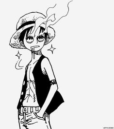 Browse ONE PIECE Luffy collected by Gold. kaio and make your own Anime album. One Piece Meme, One Piece Funny, One Piece Comic, One Piece Fanart, One Piece Pictures, One Piece Images, Roronoa Zoro, Zoro Nami, Manga Anime One Piece