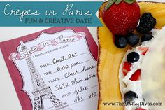 Julie-Crepes-In-Paris-Invitation-Pinterest