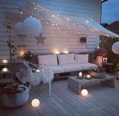 The post Luz! 2019 appeared first on Patio Diy. The post Luz! 2019 appeared first on Patio Diy. Patio Design, House Design, Gazebos, Outdoor Rooms, Outdoor Decor, Outdoor Projects, Outdoor Lighting, Lighting Ideas, Balcony Lighting
