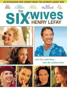 The Six Wives of Henry Lefay Amazon Instant Video ~ Tim Allen, http://www.amazon.com/dp/B0047SIXT6/ref=cm_sw_r_pi_dp_PEBtvb0XT128C