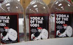 In Russia Consumano Quasi 3 Volte La Quantità Di Alcol Consumata in Italia #russia #alcol #consumo #italia