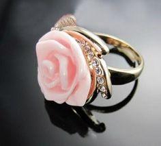 yeah, im kinda wanting this ring