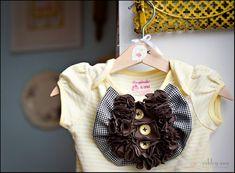Google Image Result for http://cdn2.blogs.babble.com/being-pregnant/files/10-diy-onesies/bib-onesie.jpg