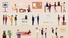 Make Room for Meaning - Herman Miller