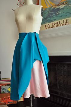 01.12.12 | emerald skirt | Flickr - Photo Sharing!