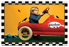 Fotograaf Emilie Vercruysse   portret fotografie & mode fotografie, Gent - expo