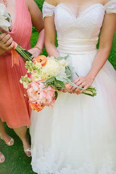 Photography By / http://laurenfairphotography.com,Floral Design By / http://liliesandlavender.com