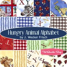101 Best Alphabet Fabric Images Alpha Bet Alphabet Baby Fabric