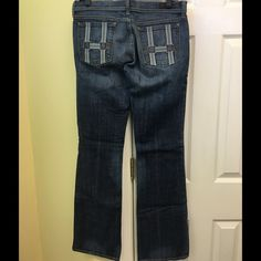 Women's designer jeans from Citizens of Humanity Great condition Citizens of Humanity Jeans