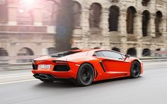 Lamborghini sexy-cars-bikes-boats