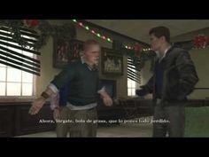Canis Canem Edit (Bully) | Let's Play en Español | Ep. #11